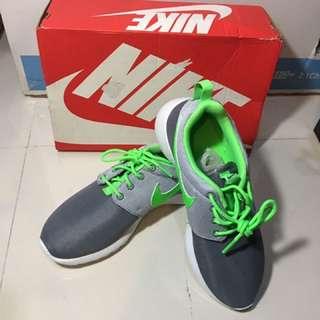 Nike Roshe One - Kids