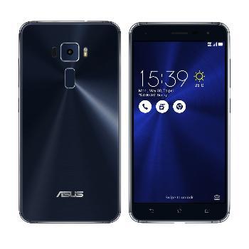 Asus(華碩) Zenfone 3 ZE552KL(4G/64G)藍(福利品)