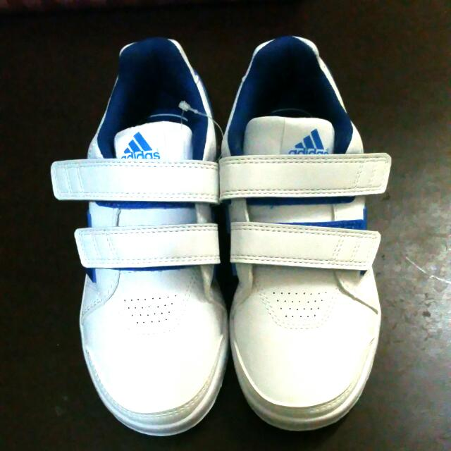Authentic Adidas Kids
