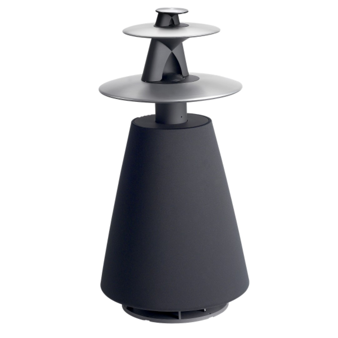 bang olufsen beolab 5 electronics audio on carousell