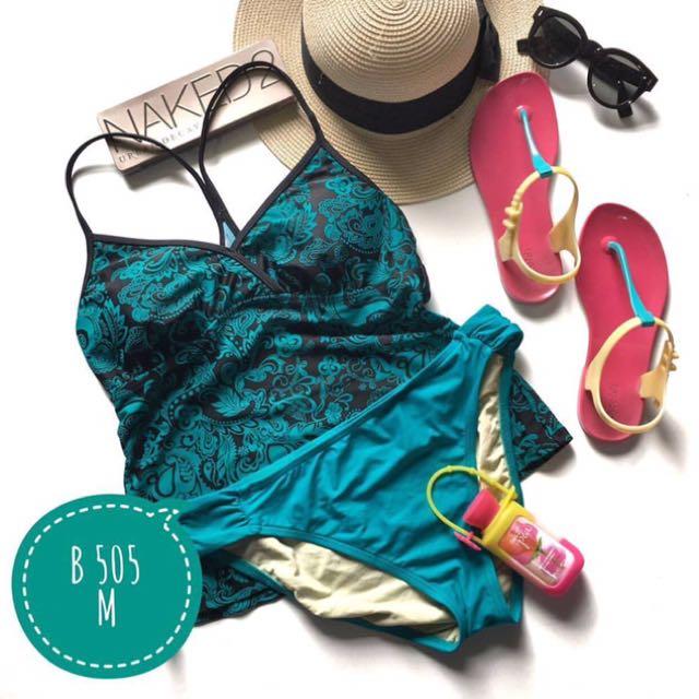 Bikini Import
