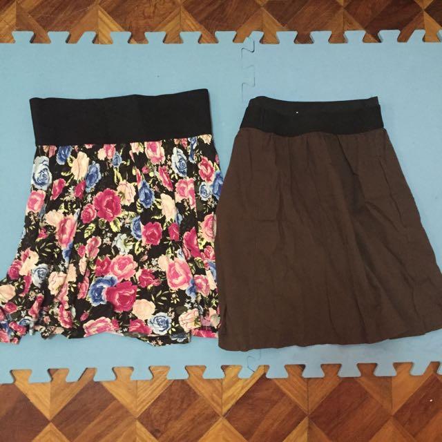 Cute Skirt Bundle