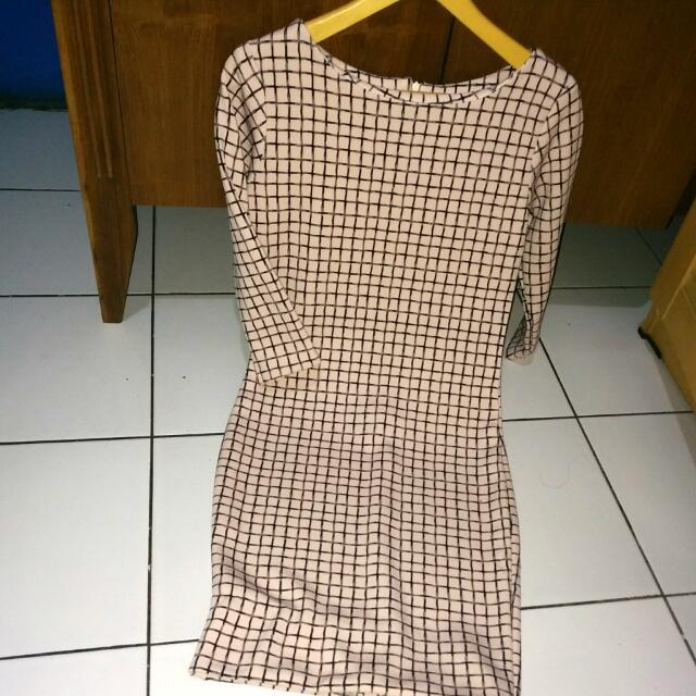 SALE!!! Dress slim fit