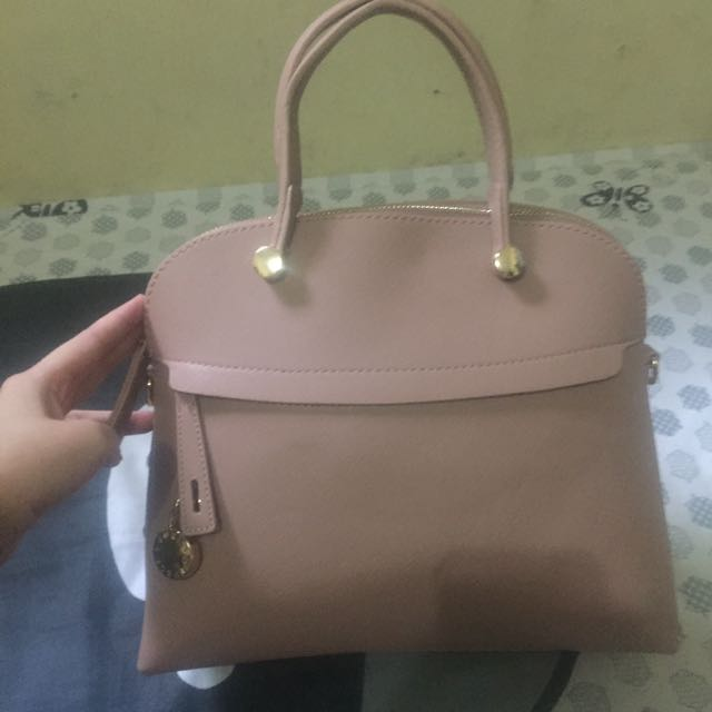 Furla Dome Pipper