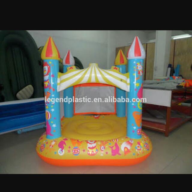 Junior Bouncy Castle