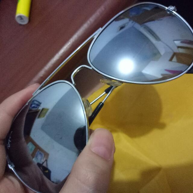 Kacamata Free Ongkir No Nego