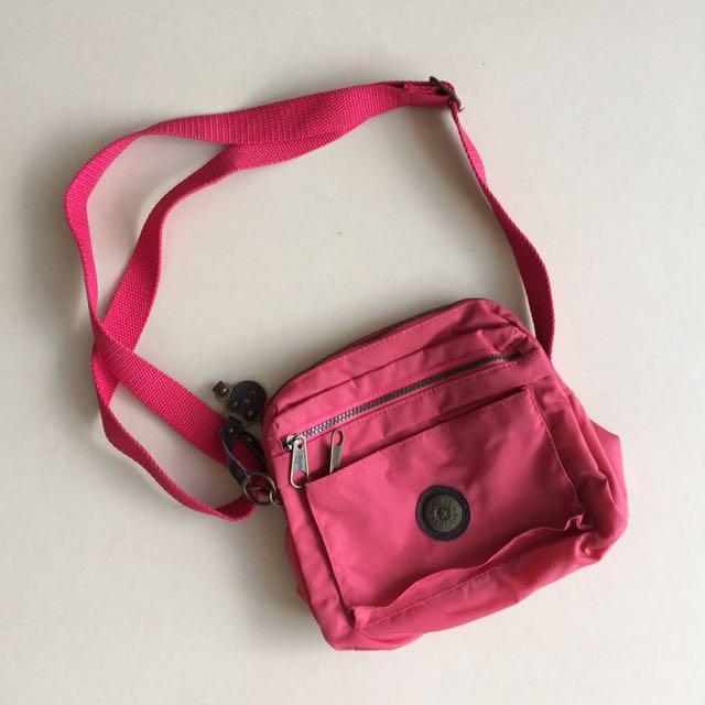 Kipling Bodybag