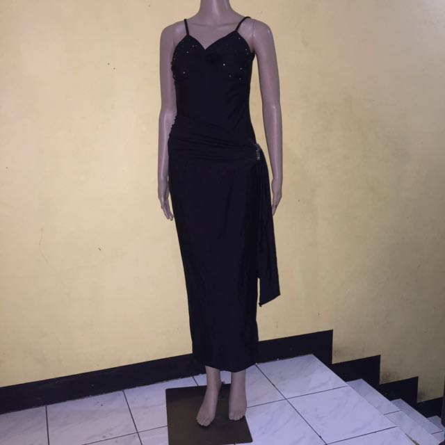 Longdress Formal