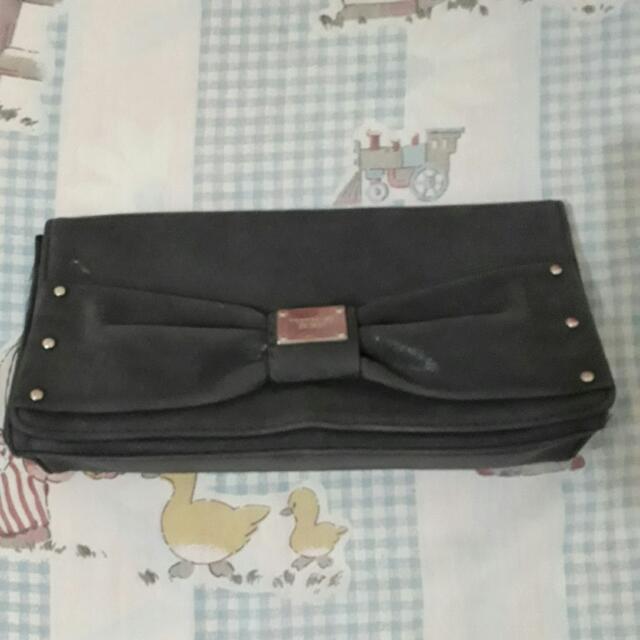 "Mini Hand Bag ""Victoria Secret"" (Ori)"