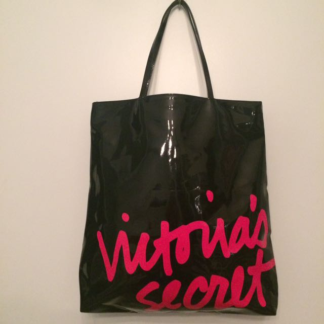 New Victoria's Secret Tote