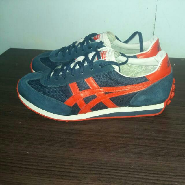 Onitsuka Tiger Edr 78 Open For Swap Size 9 Sneakers.