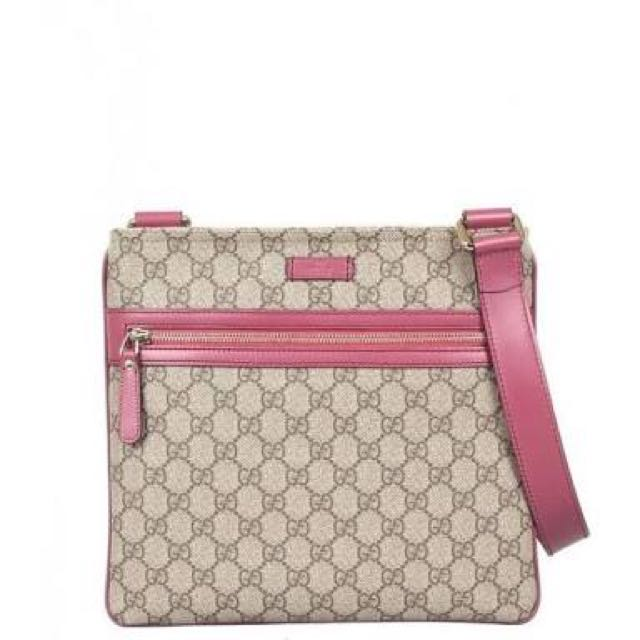 ‼️‼️SALE‼️‼️Original Gucci Cross Body Bag