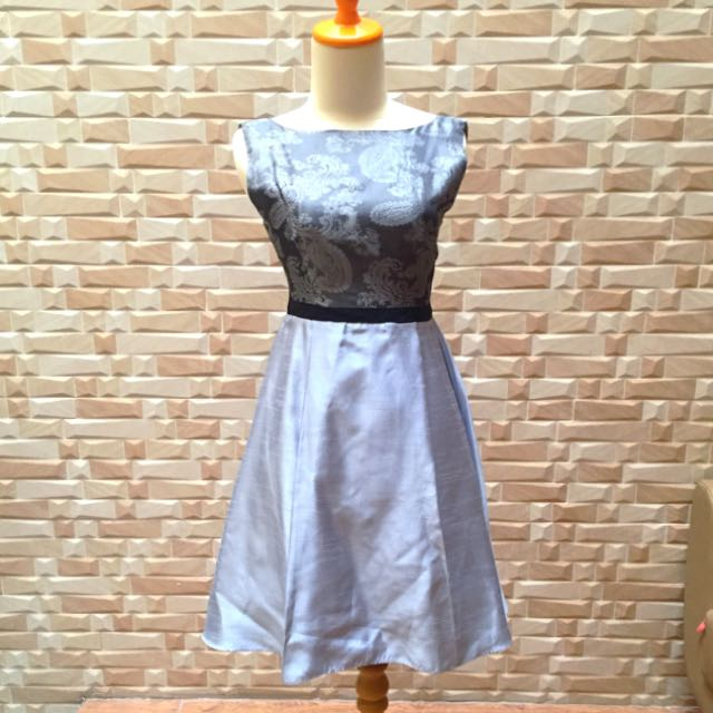 PEAPOD vintage Dress
