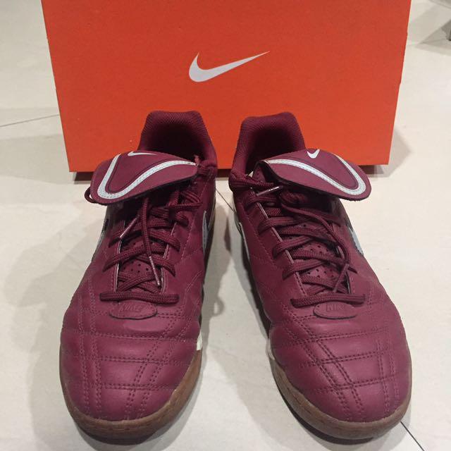 Sepatu Anak Nike