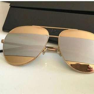 Dior Sunglasses Ori