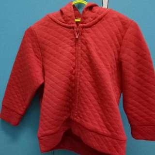 Sweater GAP Authentic