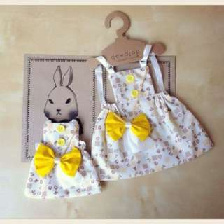 Handmade Clothes For Rabbit Guinea Pig And Hamster