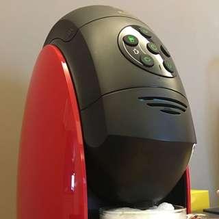 【現貨】我最便宜 「PM9631 全新現貨」NESCAFE BARISTA 雀巢咖啡機