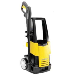 Wave UP 125 Cold Water Portable High Pressure Cleaners