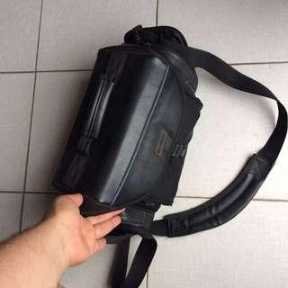 Beloved Camera Bag