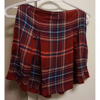 skirt (xs)