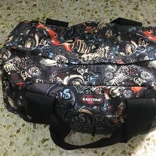 eastpak Luggage Bag