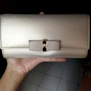 Dompet Ori Charles And Keith