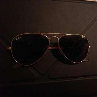 Kids Ray.Ban Sunglasses ☀