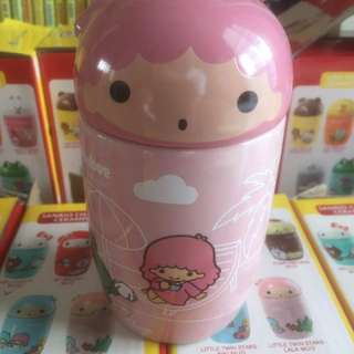 7 Eleven Lala Mug For Sales At $12 Each