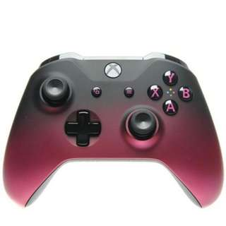 (BNIB SEALED) Templeton Xbox One Controller