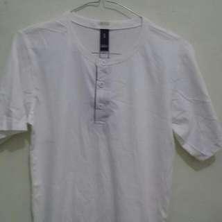 T-shirt Smith