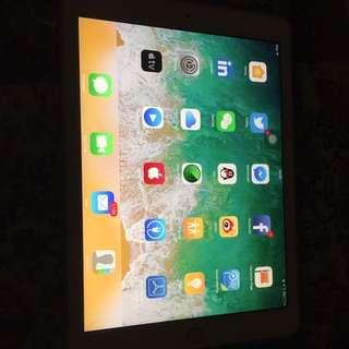2017 New iPad(5gen) 64GB