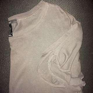 F21 Shirt