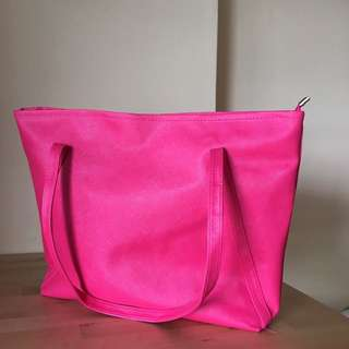 Shopping Handbag