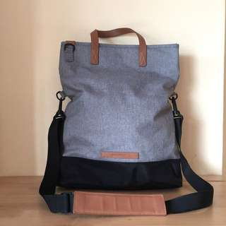 Multi Carry Hand Bag