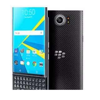 100% original BlackBerry Priv 100-04
