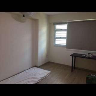 Brand New Boon Lay BTO High Floor, Common Room Rental