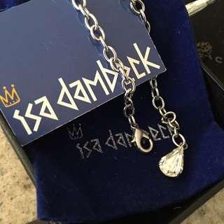 SWAROVSKI Bracelet Make In Germany