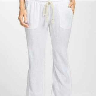 Topshop Beach Pants