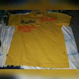 Tshirt Aero