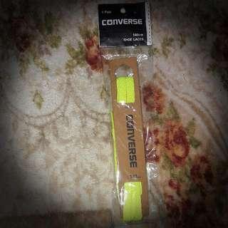 Converse - Shoe Lace