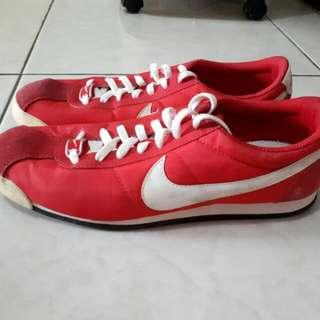 Nike RIVIERA Original