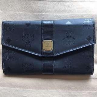 MCM Wallets
