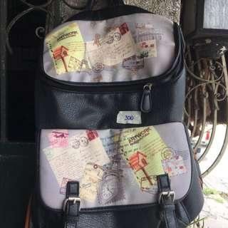 Cute Bags from Korea