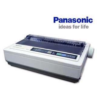 Panasonic Dot Matrix Printer KX-P1121