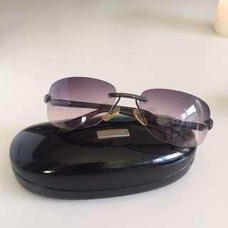 Oroton Sunglasses