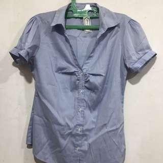 Liz Wear t-Shirt