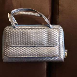 Hand Bag From Japan