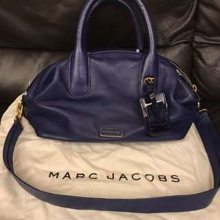 MARC By MARC JACOBS 正品包