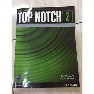 Top Totch2